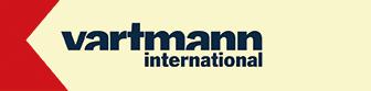 Vartmann International