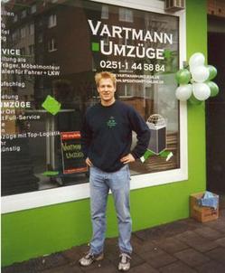 Vartmann-vor-Laden