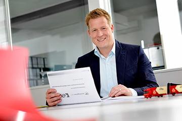 Michael VartmannGeschäftsführervartmann@vartmann.com