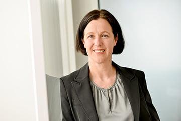Susanna VartmannPersonalwesens.vartmann@vartmann.com