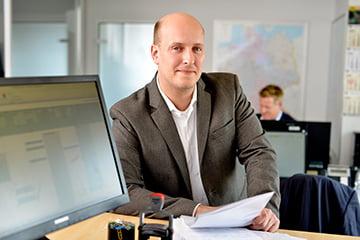 Tobias StraubeDispositionstraube@vartmann.com