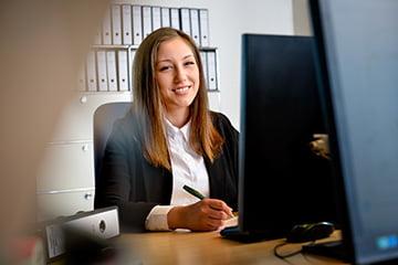 Vanessa LeinkenjostKfr. Büromanagement (Azubi)leinkenjost@vartmann.com